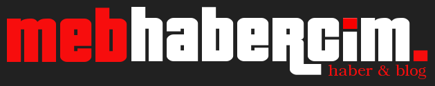 MebHabercim